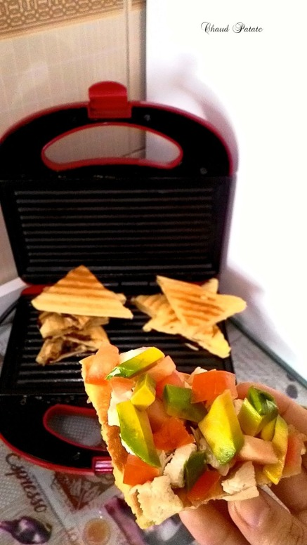 crepe sandwich chaud patate 000.jpg
