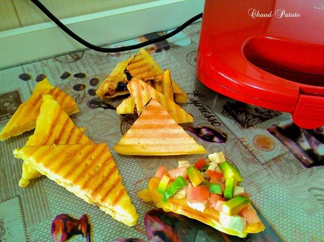 crepe sandwich chaud patate 01.jpg