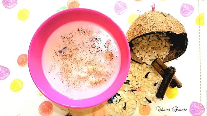 Munguzá chaud patate canjica 03.jpg