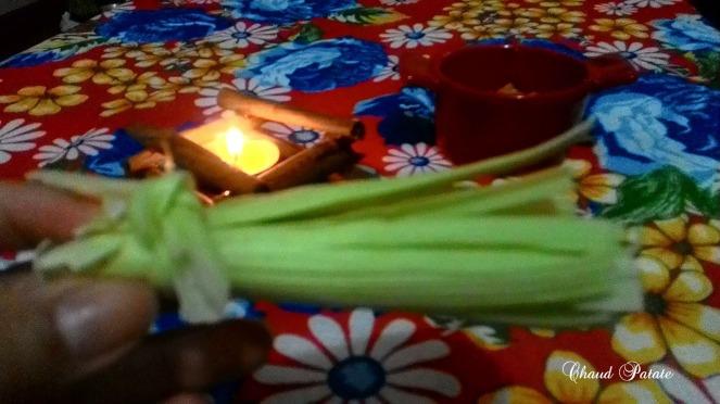 chaud patate 08 pinceau maïs