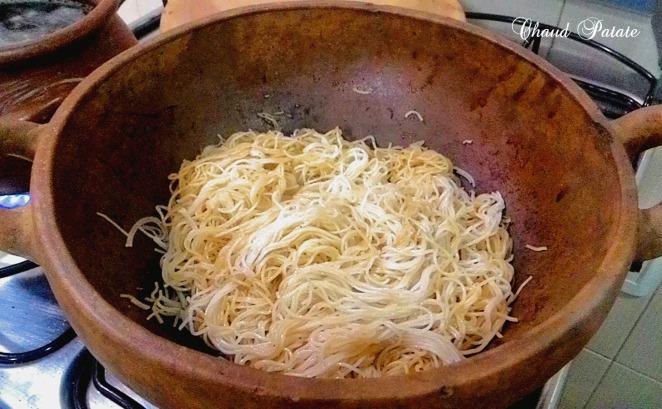 06 sukiyaki bifum chaud patate.jpg