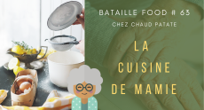 logo bataille food # 63.png