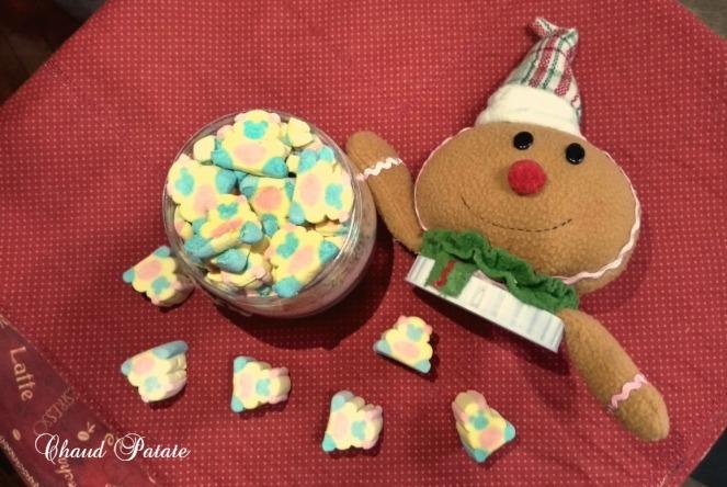 mix cookie jar chaud patate 05