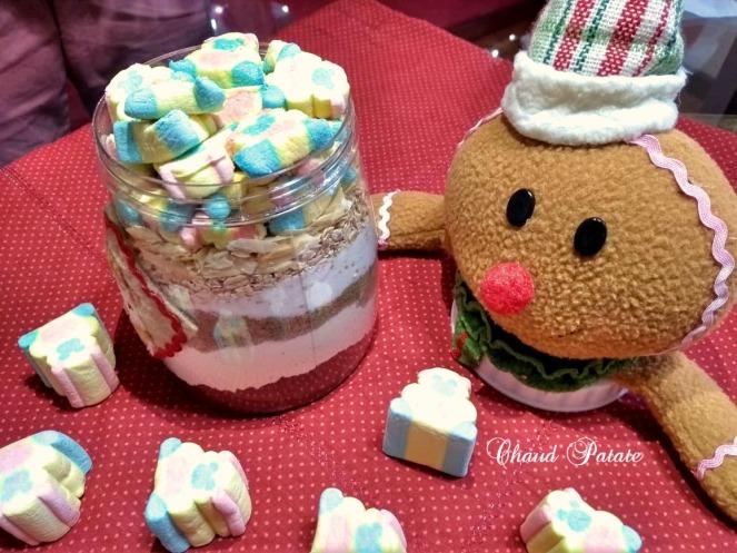 mix cookie jar chaud patate 06