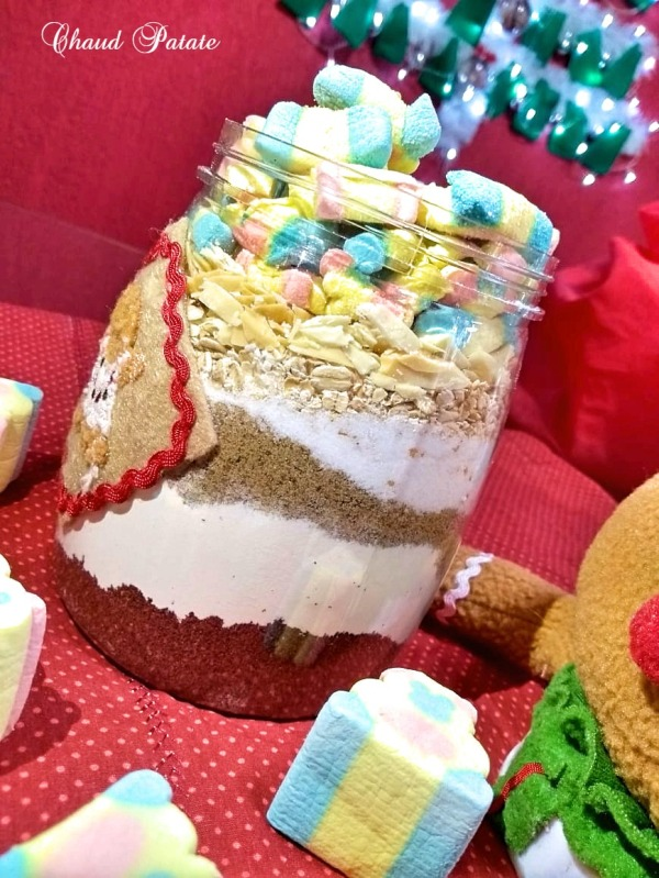 mix jar cookies chaud patate 00.jpg