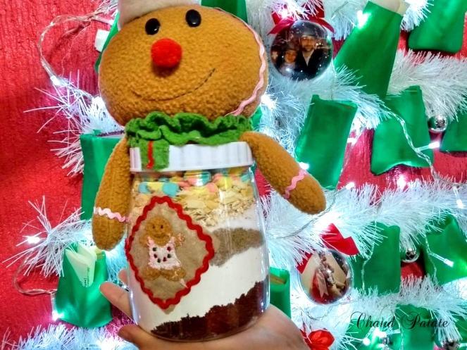 mix jar cookies chaud patate 03.jpg