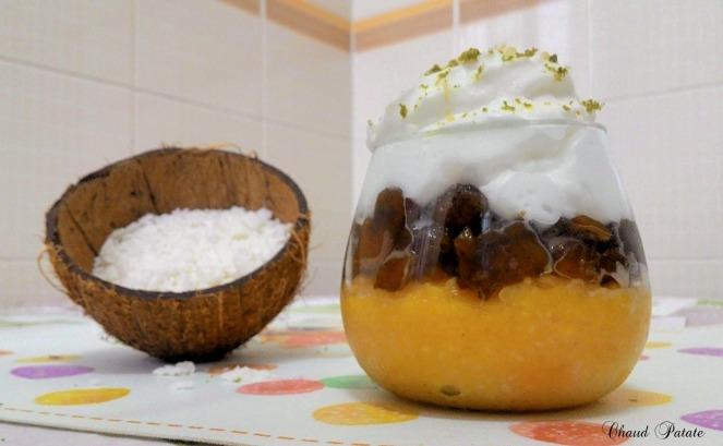 verrine tapioca tropical chaud patate 04.jpg