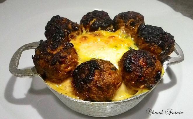 boulettes chaud patate 04.jpg