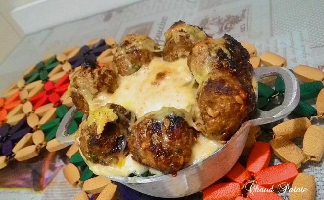 boulettes chaud patate 05
