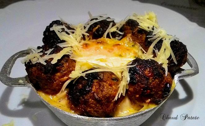 boulettes chaud patate 07