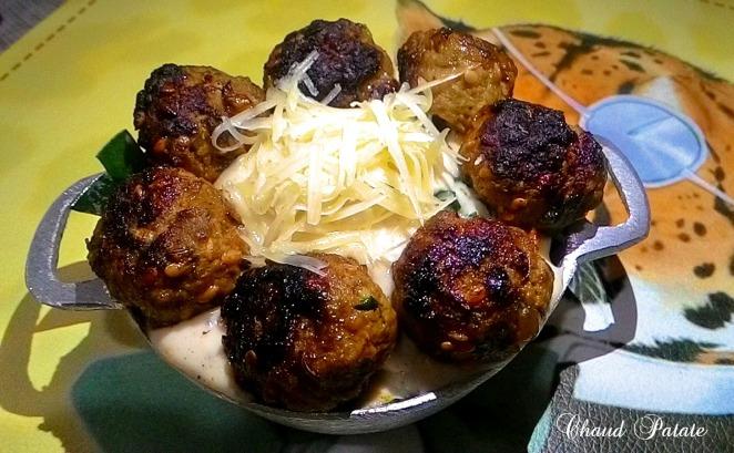 boulettes chud patate 03