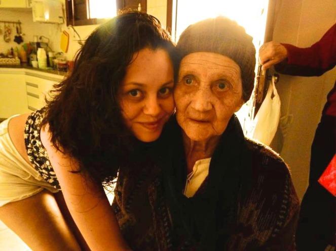 Lina et mamie chaud patate (1).jpg