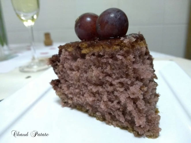 gateau au vin chaud patate 03 (1).jpg