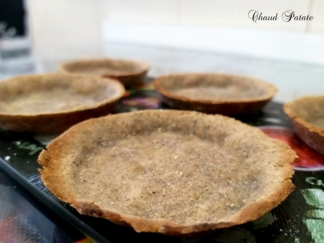 pate brisee vegetalienne chaud patate 04