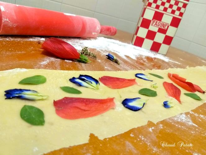 pâte fleurie chaud patate 02.jpg