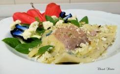 ravioloni aux fleurs chaud patate 01