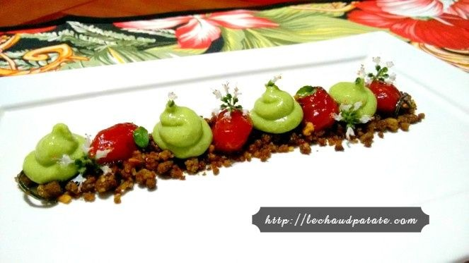 creme-patissier-basilic-tomate-chaud patate 1