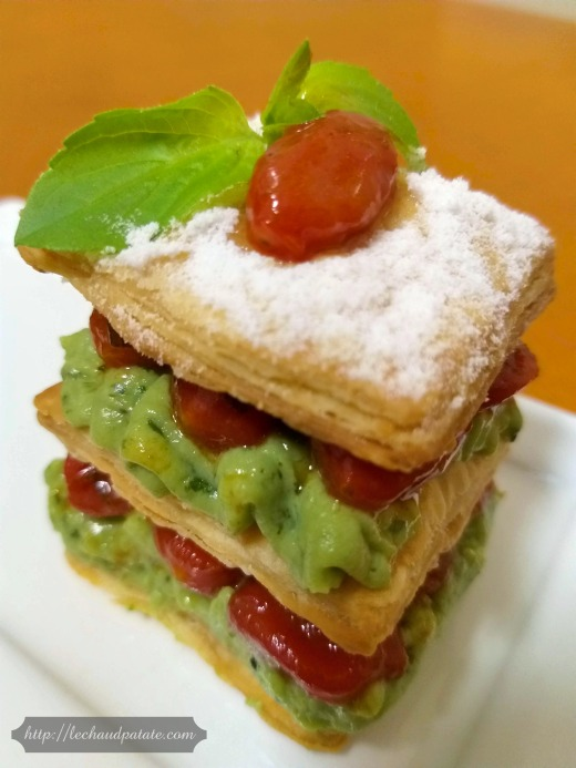 millefeuille tomate-basilic chaud patate 01.jpg