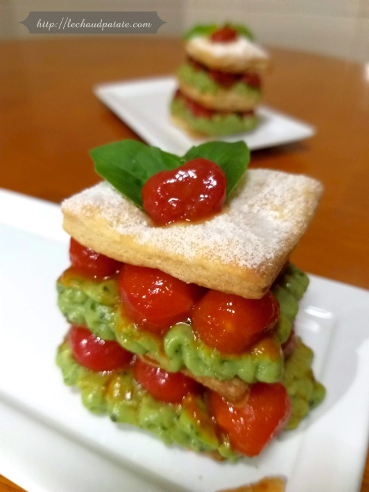 millefeuille tomate-basilic chaud patate 02.jpg