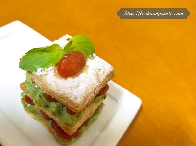 millefeuille tomate-basilic chaud patate 04.jpg