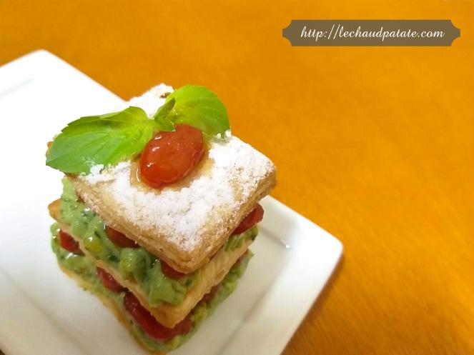 millefeuille tomate-basilic chaud patate 04.jpg