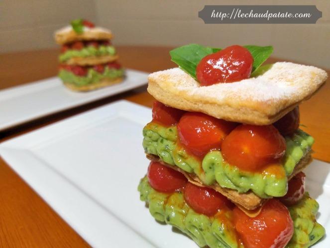 millefeuille tomate-basilic chaud patate 05.jpg