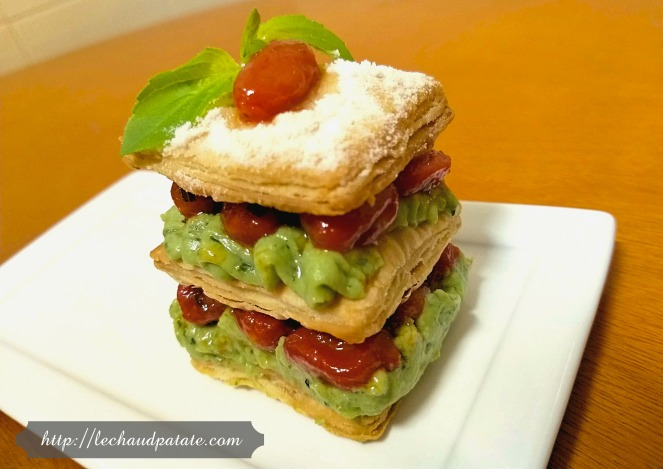 millefeuille tomate-basilic chaud patate 06.jpg