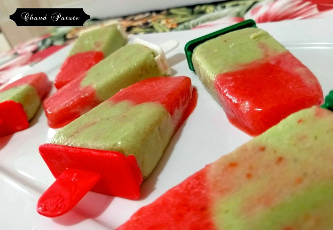 popsicle fraise basilic chaud patate 03.jpg