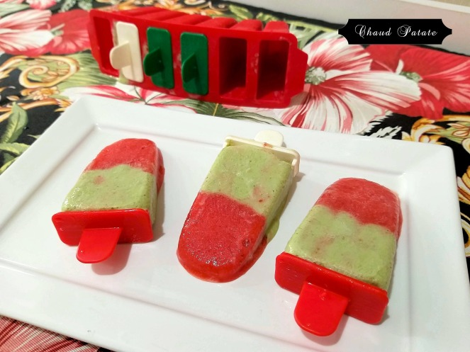 popsicle fraise basilic chaud patate 04.jpg