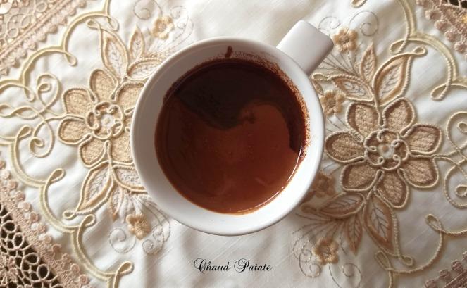 chocolat cassis kefir chaud patate 08.jpg