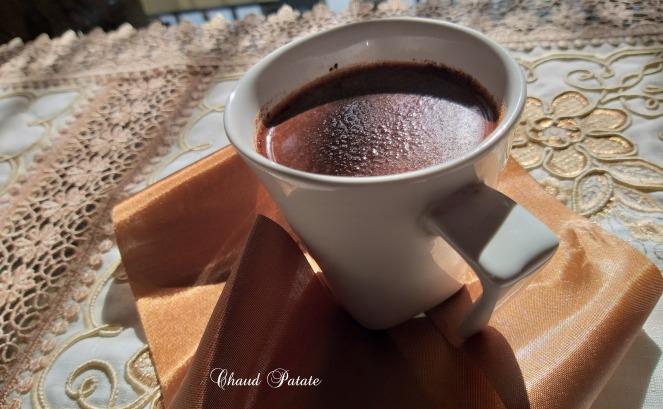 chocolat cassis kefir chaud patate 09.jpg