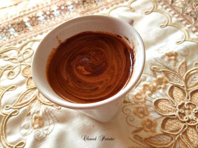 chocolat cassis kefir chaud patate 10.jpg