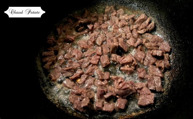 caldo feijao verde 09 viande maturée
