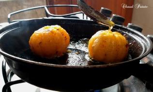 mandarine rotie 04
