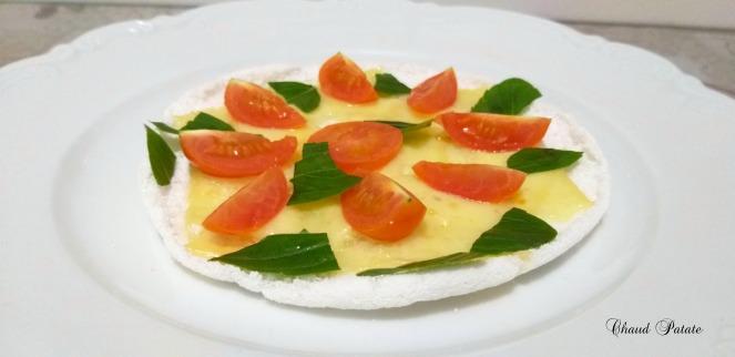 tapioca marguerita chaud patate 02
