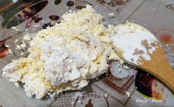 perles de tapioca jaunes au curcuma - chaud patate 05