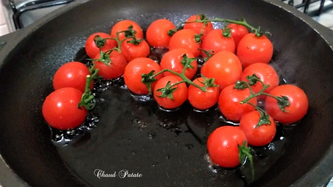 tomate confite balsamique chaud patate 02.jpg