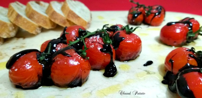 tomate confite balsamique chaud patate 03.jpg