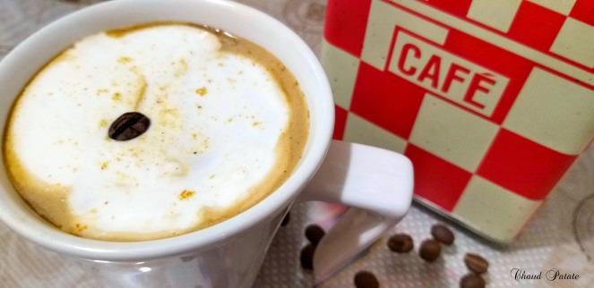 café com leite e jerimum chaud patate 05.jpg