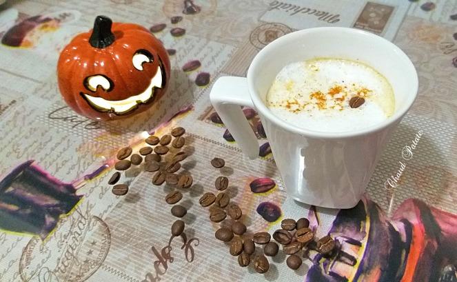 café com leite e jerimum chaud patate 07.jpg
