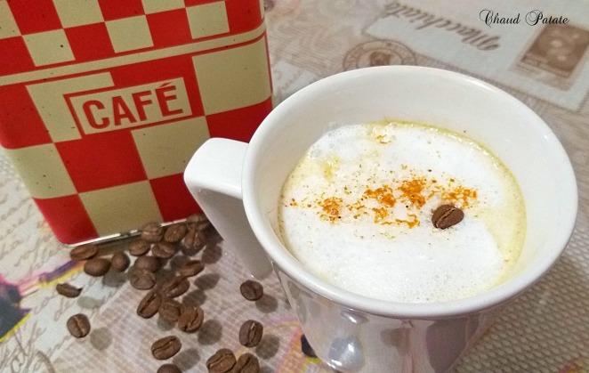 café com leite e jerimum chaud patate 10.jpg