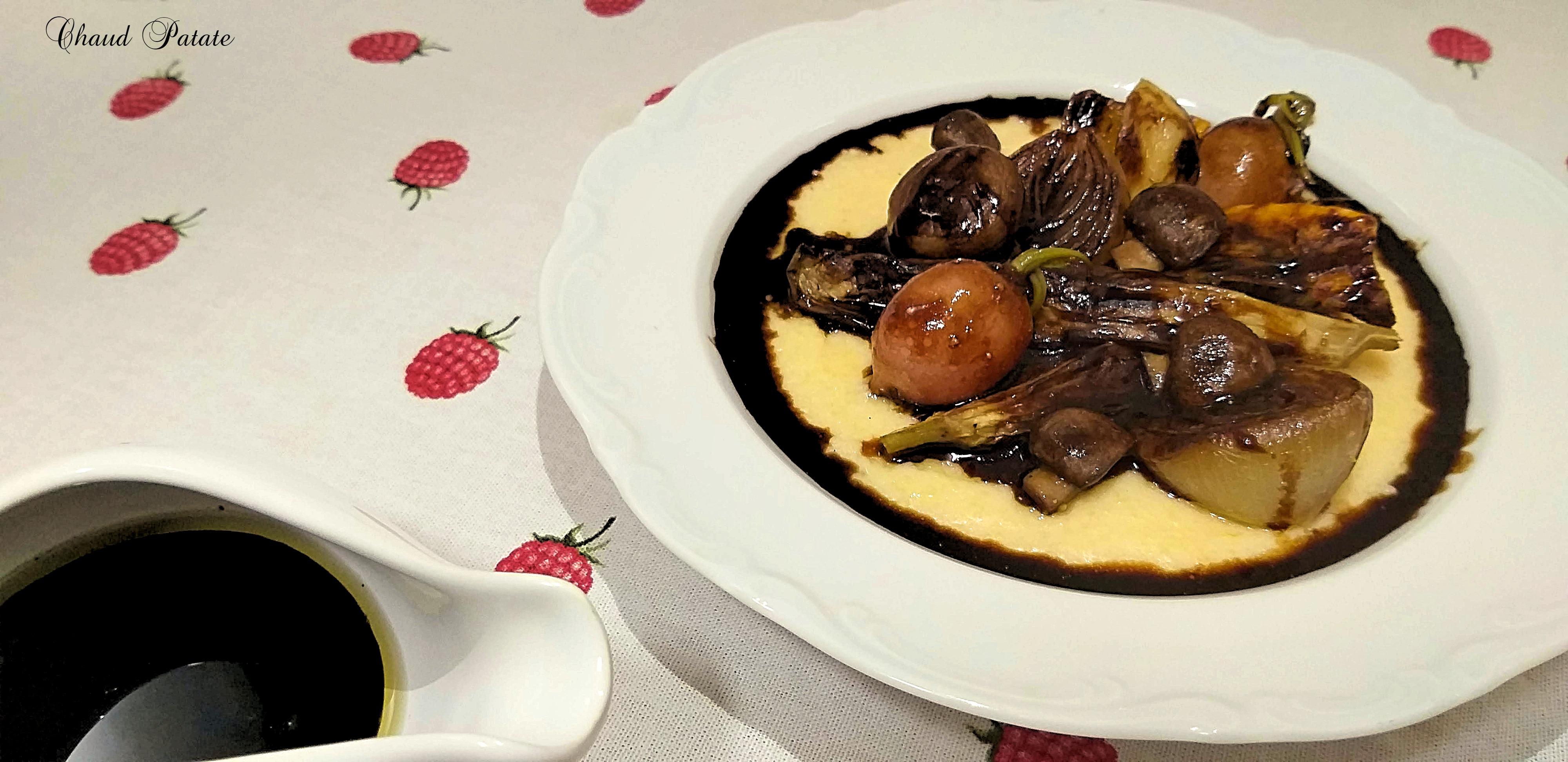 polenta café légumes 04.jpg