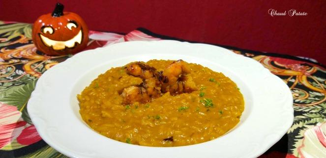 riz cremeux a la courge chaud patate 04