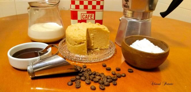cafe au lait tapioca chaud patate 01.jpg