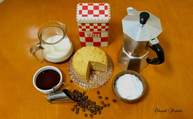 cafe au lait tapioca chaud patate 02.jpg