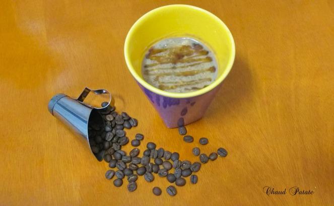cafe au lait tapioca chaud patate 03.jpg