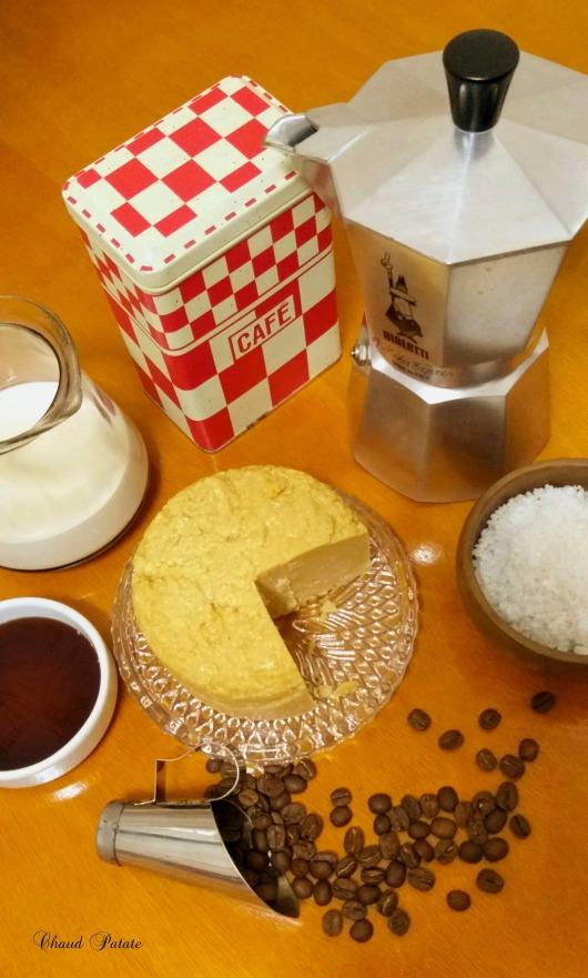 cafe au lait tapioca chaud patate 04.jpg