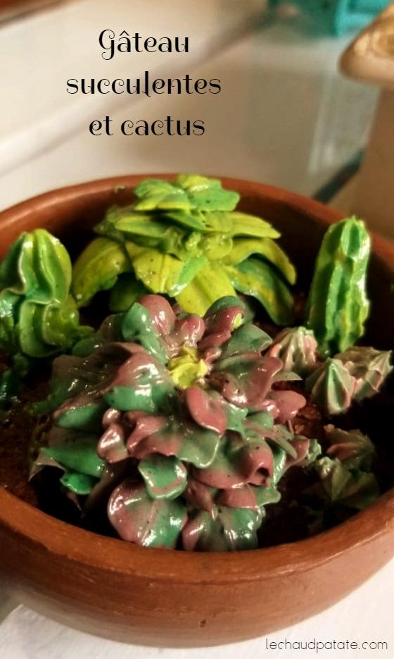 gateau succulentes chaud patate 06