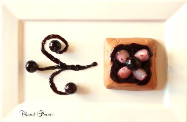 mousse au chocolat chaud patate 02