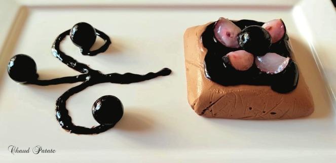 mousse au chocolat chaud patate 03